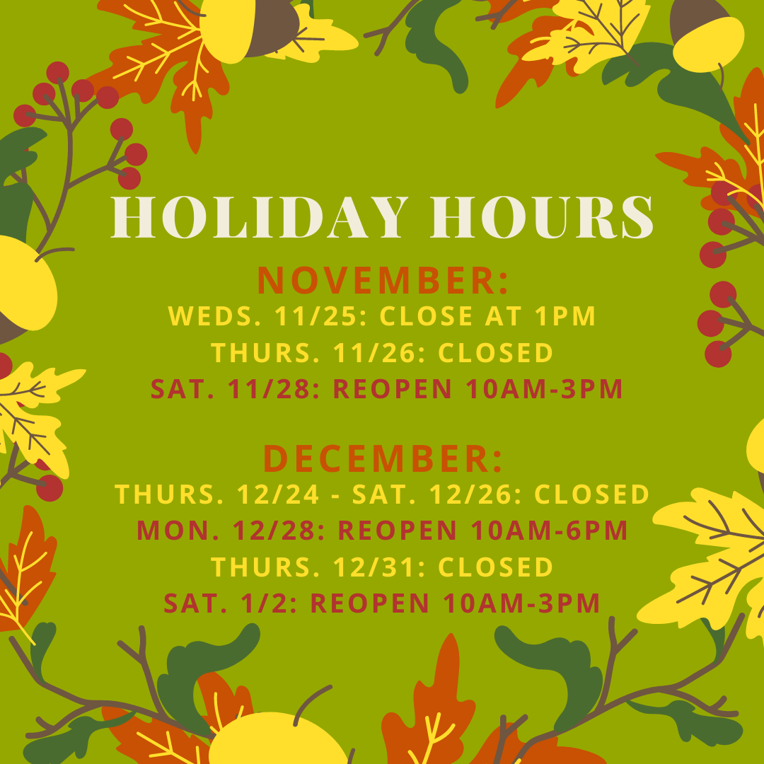 Holiday-hours-2020-1.png#asset:1306
