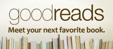 goodreads Image