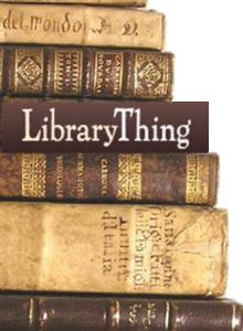 LibraryThing Image