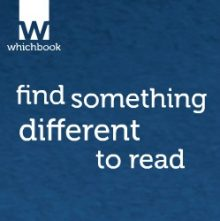 whichbook Image
